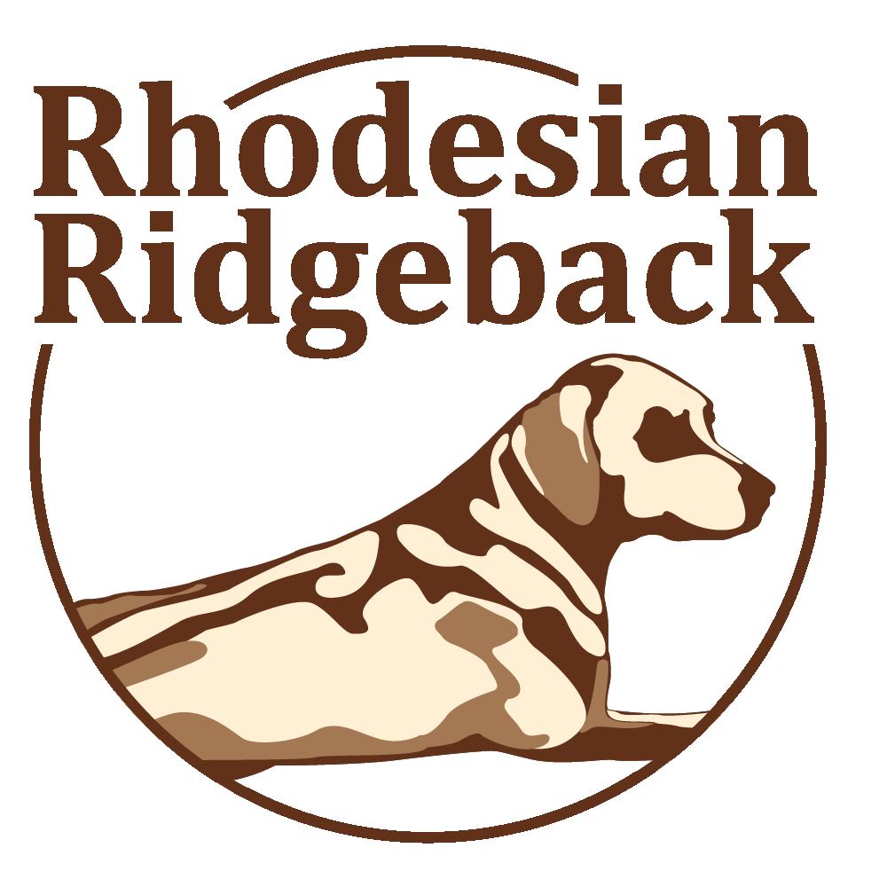 RhodesianRidgeback.nl